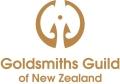 goldsmiths_guild_logo